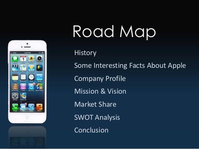 Apple slides akbaeenw apple slides 10 presentation toneelgroepblik Images