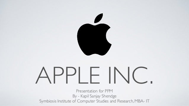 Research Proposal On Customer satisfaction In Apple retail store In The United Kingdom