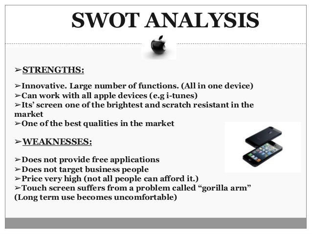 swot environmental analysis of a voice recognition device Searching by talking: analysis of voice queries on mobile web search  ment in voice recognition technologies have opened the door for web search users to speak their queries, rather than type them while this kind of voice search is still in its infancy, it is gradually becoming more widespread  such as environmental noise, pronunciation.