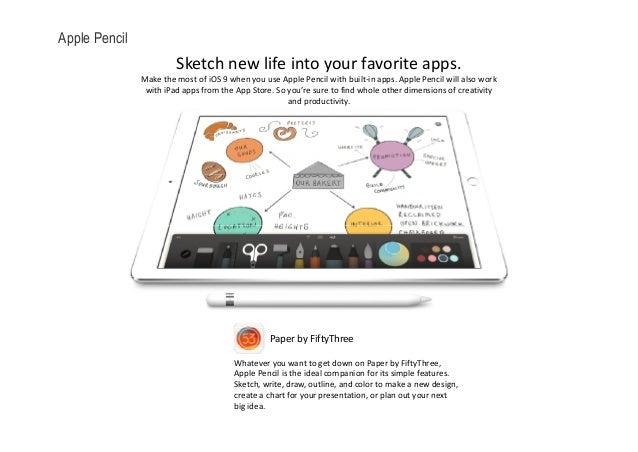 apple pencil pdf markup github