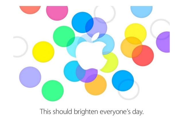 Features  Design  Built‐inApps  AppStore  TechSpecs  Color  SpaceGray  Capacity  16GB32GB...