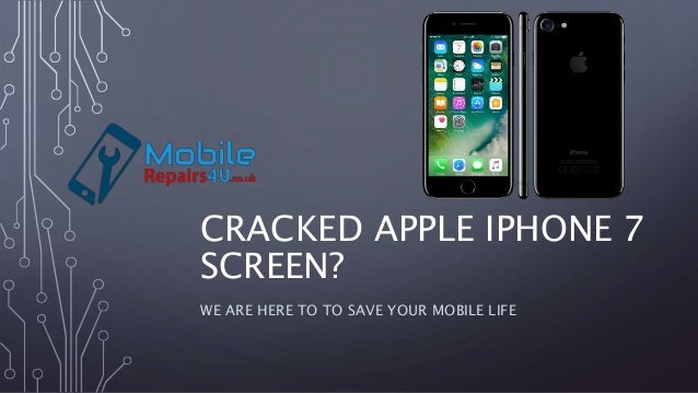 how to screen share on iphone best apple iphone 7 in uk repair services from mobilerepairs4u 1639