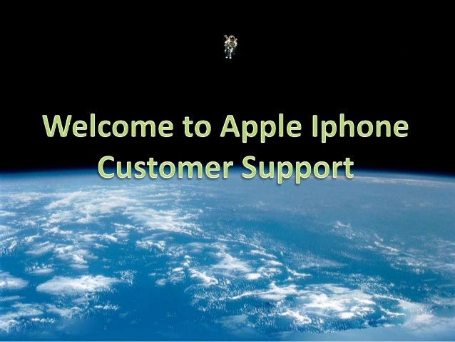 iphone support number 1 800 252 0044 apple iphone customer support phone number 2437