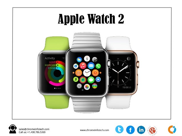 Top Rumors About Apple March 21 Big Event Slide 10