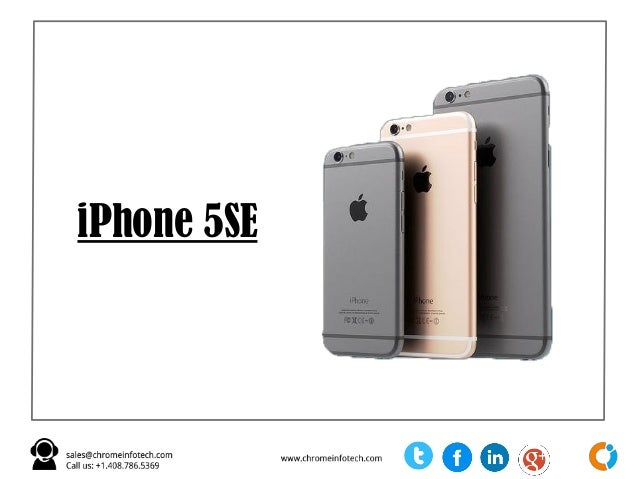 Top Rumors About Apple March 21 Big Event Slide 5