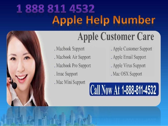 1 888 811 4532 Apple iphone technical support phone number