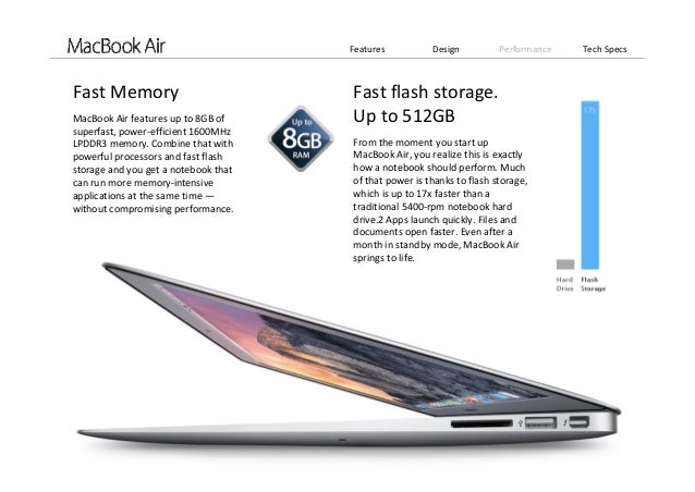 how to clean up macbook air to run faster