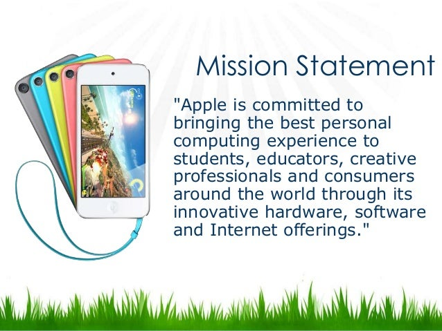 apple inc communication strategy Apple marketing strategy if we want to really understand the secrets smart and unconventional communications however apple brand value is a.