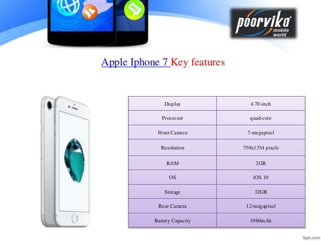 Apple Iphones Price List Mobiles In India
