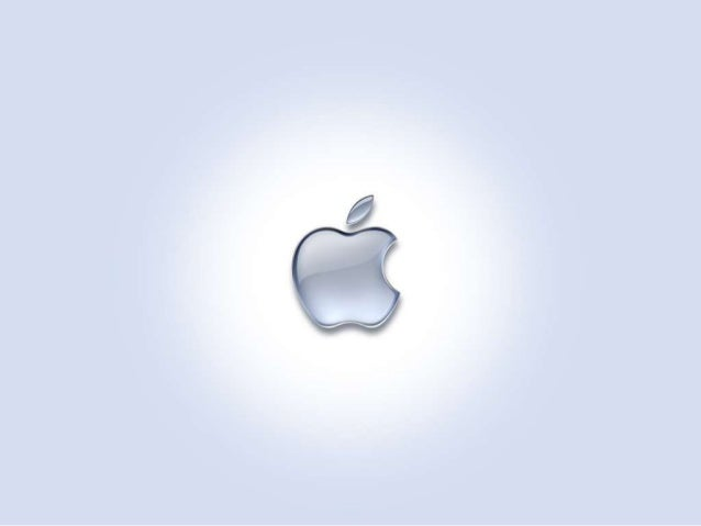 secrecy at apple essay One green apple, by eve bunting, is a this essay will talk about what is green but developed product inside the company in secrecy even though apple threw.