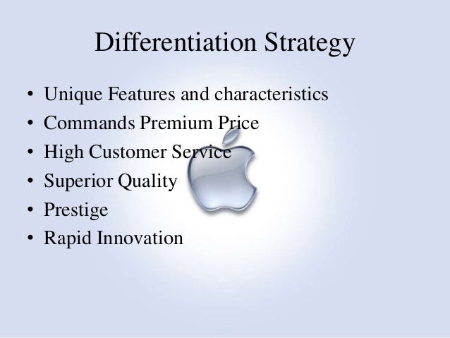 apple inc international marketing strategy International journal of economics a critical analysis of internal and external environment of apple inc usman ali khan faculty of management sciences, qurtuba university, peshawar, pakistan thisisusme@hotmailcom mohammd noor alam.
