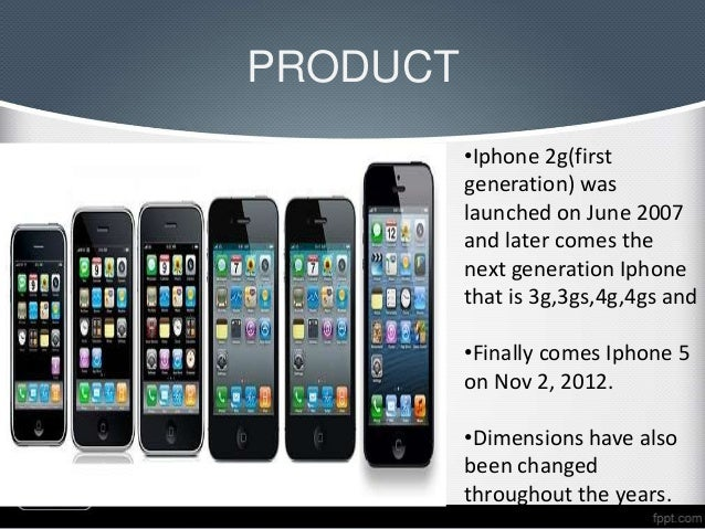 iphone 6 marketing plan Iphone 3gs marketing plan: entering china the below is a marketing plan for the iphone 3gs entering the chinese market quite a complex issue for apple.