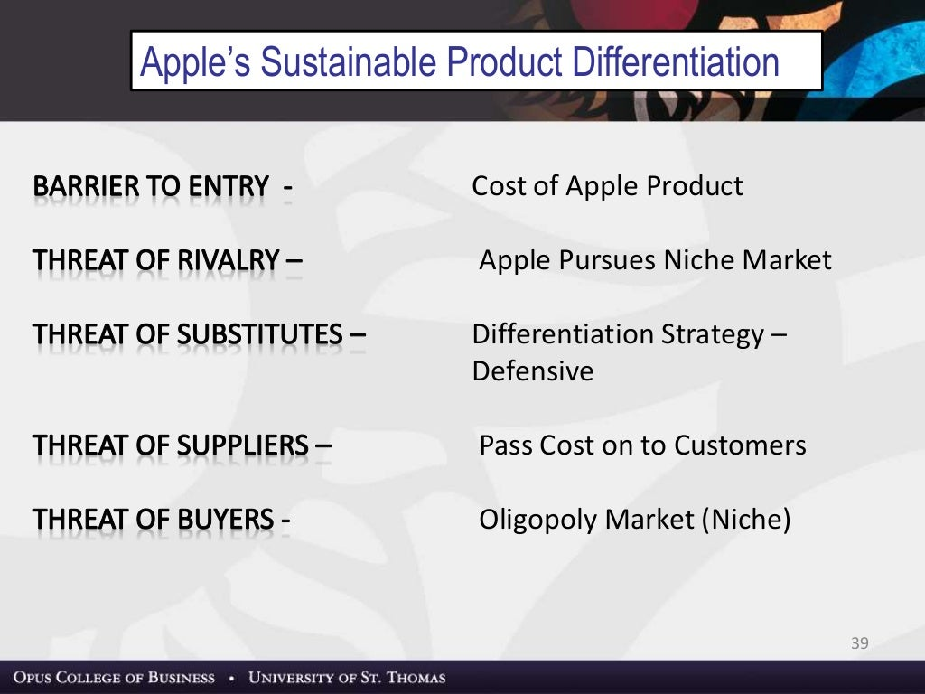 strategic leadership and innovation at apple inc case study analysis Apple is perhaps the most innovative company in the world, but how has it achieved such success and what is its approach to design thinking and innovation this case study highlights the.