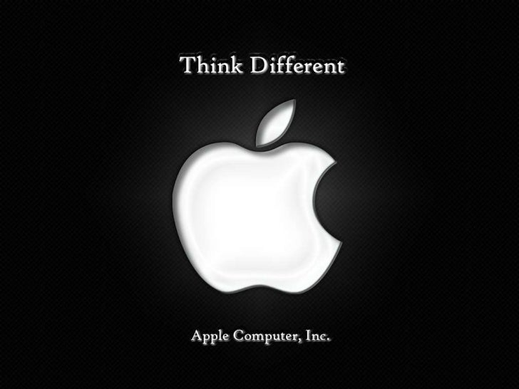 apple strategy case study Apple inc (a) - iphone revenue recognition strategy page 4 case questions: 1 apple's fiscal third quarter ends on june 30 estimate the amount of revenue apple.