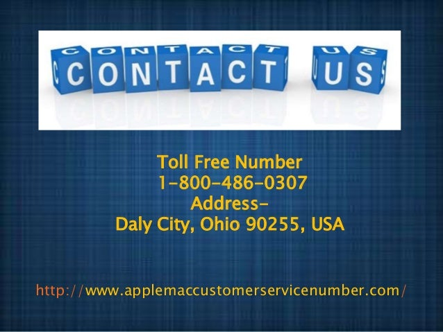 Apple support phone number 1 800 486 0307 - Carphone warehouse head office phone number ...