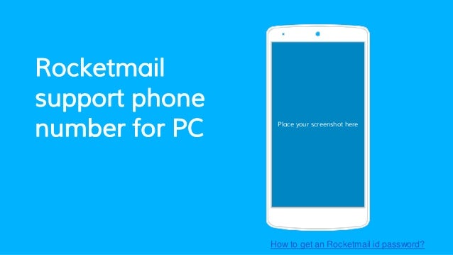 phone number for apple iphone support 8008833685 rocketmail technical support password recovery 19422