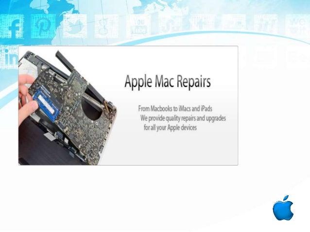 Apple Help Number For Mac Repair