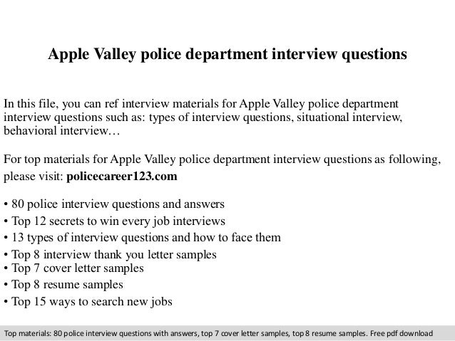 apple cover letter examples Korestjovenesambientecasco