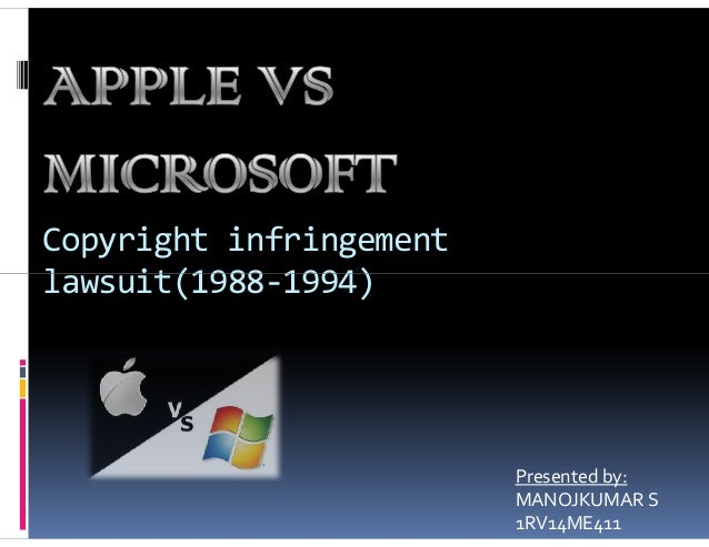 Microsoft gaining on Apple in innovation, study claims