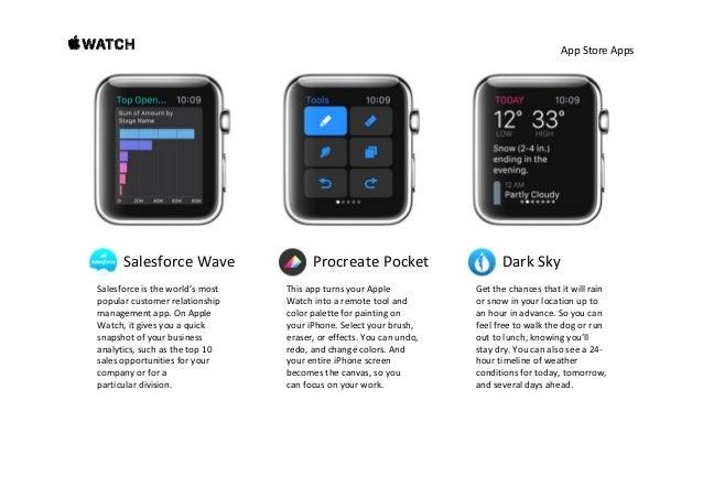 AppStoreApps Shazam NYTimes MayoClinic Synthesis What'sthatsong?Andwhat's thatsingersaying?With Shazam forAp...