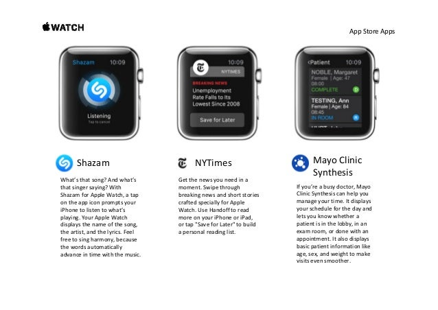 AppStoreApps Invoice2go Lutron Caséta Rules! Trackyourtimeonthejob moreaccuratelythanever. Whenyouarriveon...