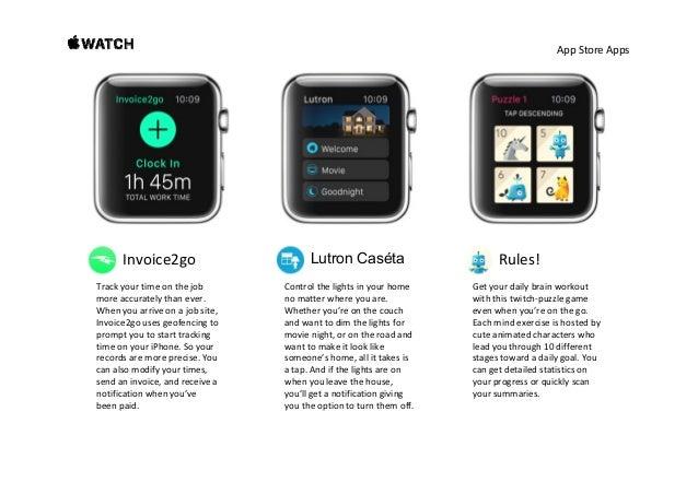 AppStoreApps PlayKids Eandango Citi Mobile® Lite Whenyourkidsarewatchinga videointhePlayKids appon theiriPad...