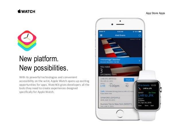AppleWatch TheApple Watchcollectionfeatureshighlypolishedstainlesssteeland spaceblackstainlesssteelcases....