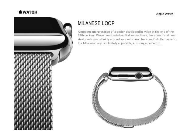 AppleWatch MODERN BUCKLE AsmallFrenchtanneryestablishedin1803producesthesuppleGranada leatherforthiselegant...