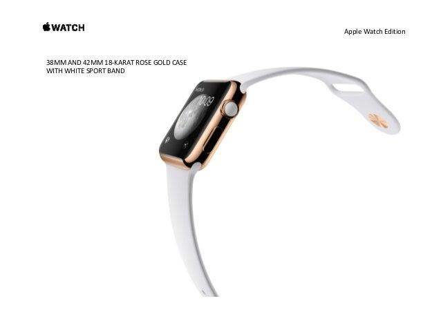 AppleWatchEdition