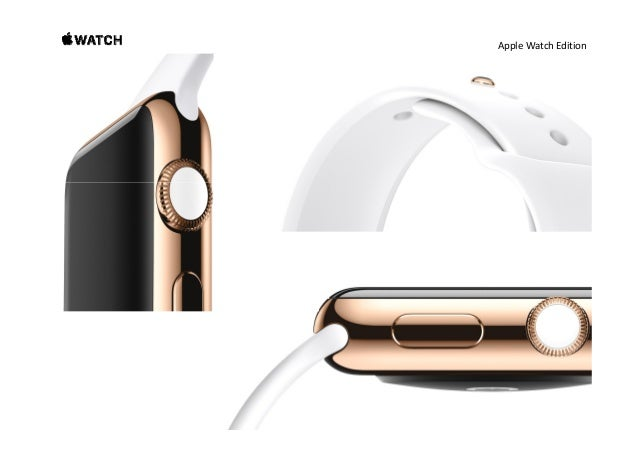 AppleWatchEdition 38MM18‐KARATROSEGOLDCASE WITHROSEGRAYMODERN BUCKLE
