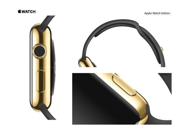 AppleWatchEdition 42MM18‐KARATYELLOWGOLDCASE WITHMIDNIGHTBLUECLASSICBUCKLE