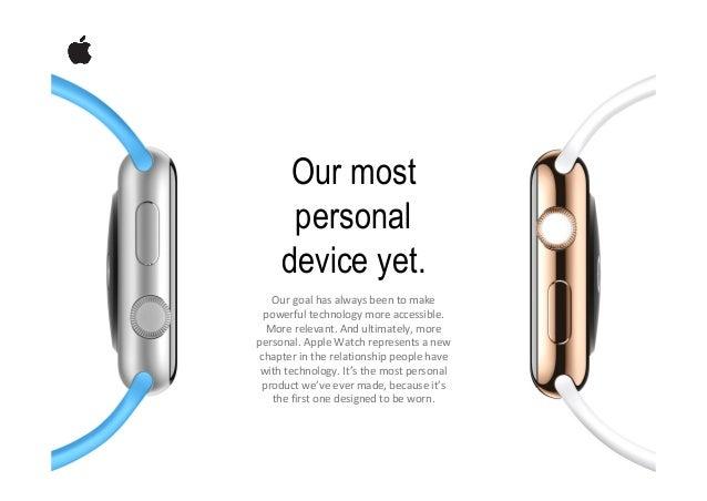 An incredibly precise timepiece. High‐qualitywatcheshavelongbeendefinedbytheirabilitytokeepunfailingly...