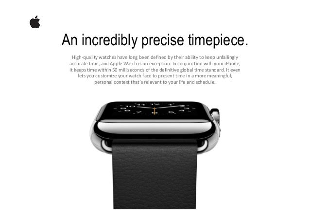Entirely new ways to stay in touch. AppleWatchmakesallthewaysyou'reusedtocommunicatingmoreconvenient....