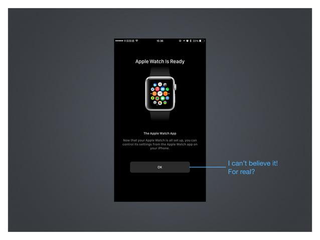 Apple Watch User Onboarding Analysis