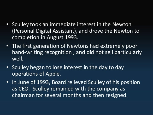 apple without steve jobs Apple still a star without steve jobs, but doubts linger five years after the death of its visionary leader, apple remains ridiculously profitable (an average of more than $1 billion of profit every week last year.