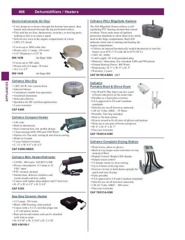 6liances 36 406 appliances dehumidifiiers publicscrutiny Choice Image