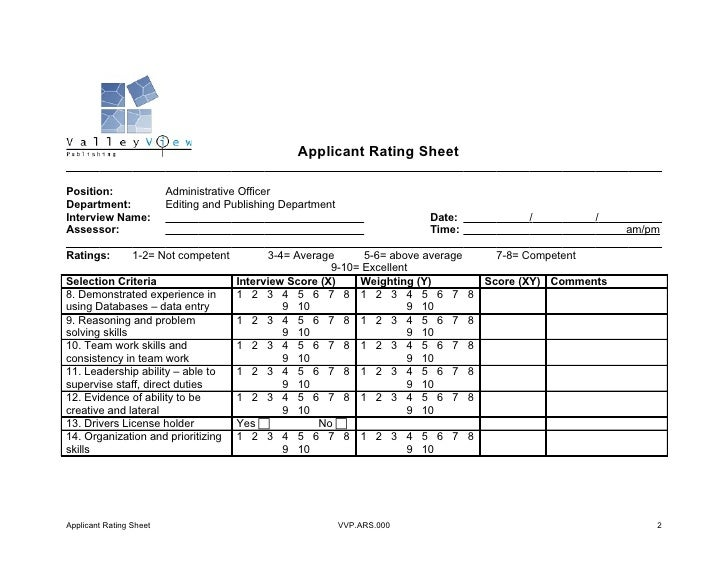 Applicant-Rating-Sheet-2-728.Jpg?Cb=1253651312