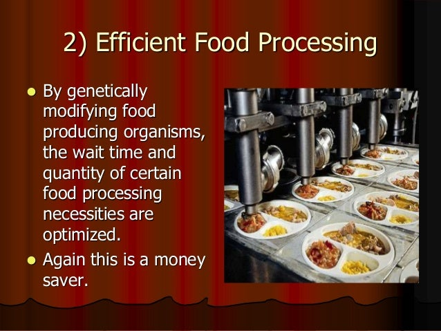 application of downstream processing in biotechnology