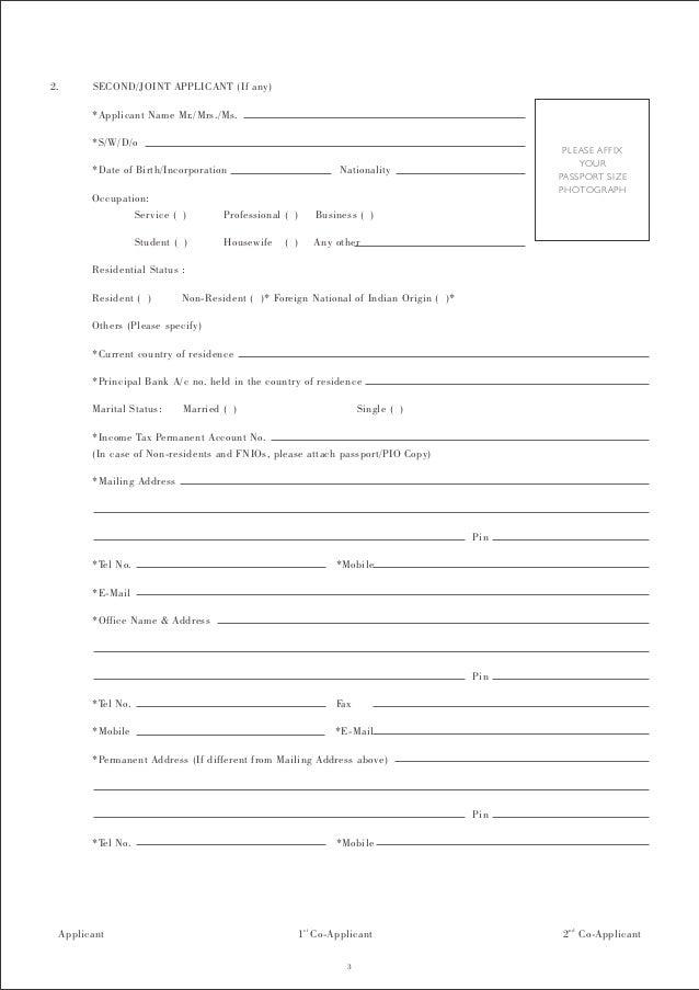 Pport Application Form   8287494393 Puri Emerald Bay Gurgaon Application Form