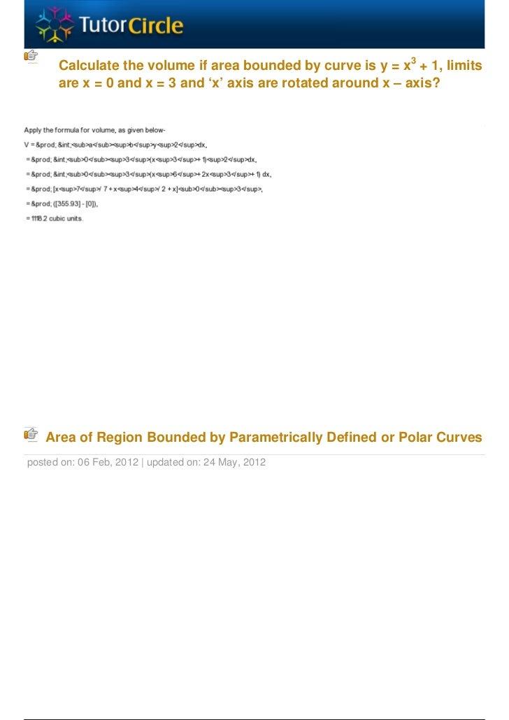 download Reviews of Environmental Contamination