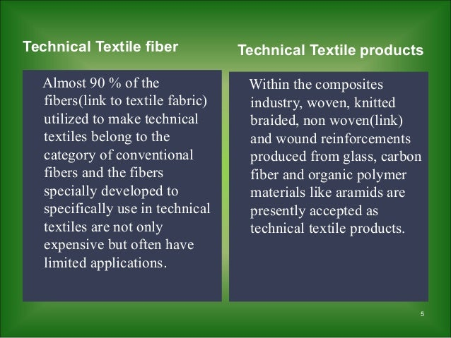 applications of microencapsulation within a technical textile