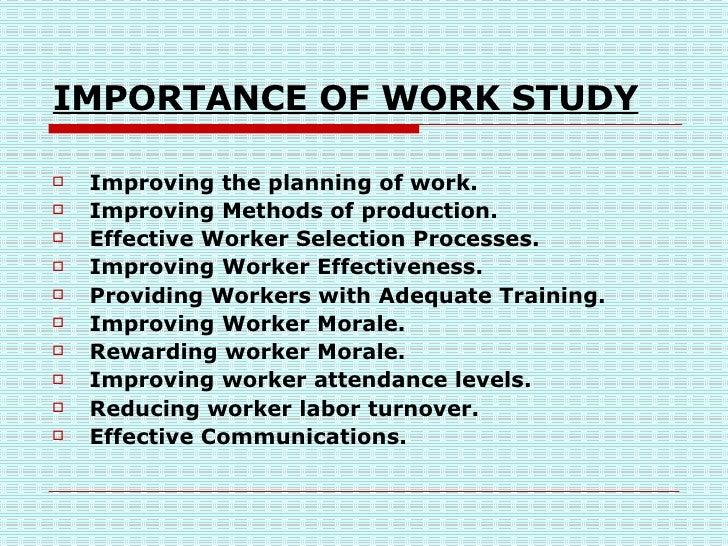 Student Loan & Work-Study Programs | Berkeley Social Welfare