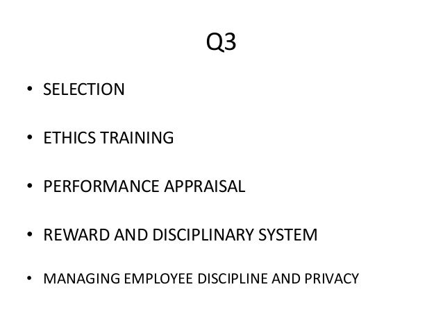 application case enron ethics and organizational culture The main things which became evident in enron's ethical scandal was that merely  following  qualitative case studies which have been carried out in two  accountancy organisations  (2016, p9) they should ''(1) enable the  application and further  the organizational culture in which persons in the  organization base their.
