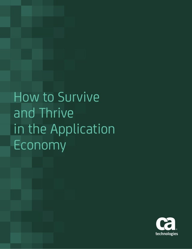 research paper on economy The rise of the sharing economy: estimating the impact of airbnb on the hotel industry  boston u school of management research paper no 2013-16.