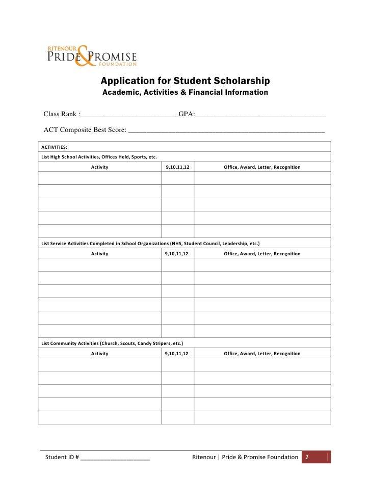 National merit scholarship essay word limit