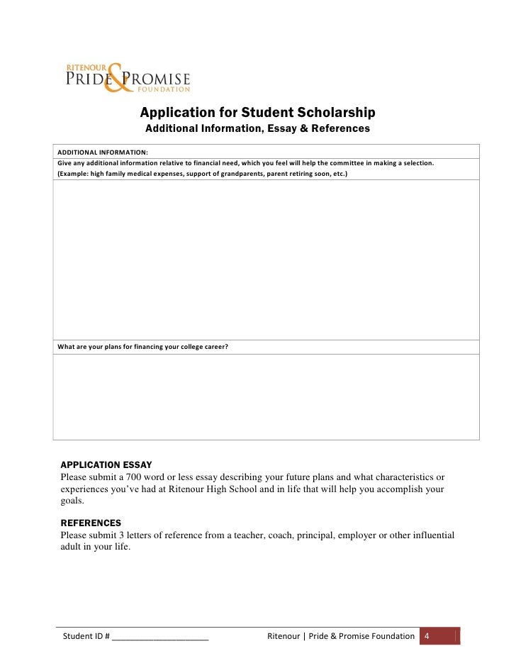 short essay scholarships 2011 Bigsun scholarship2018 the bigsun please send us a short essay (500 - 1,000 words) athleticawards@bigsunathleticscom when is the winner notified.