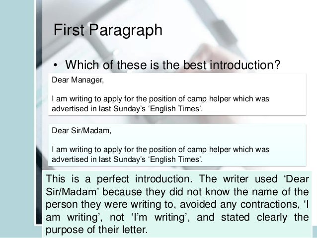Buy essay compare and contrast two country picture 2
