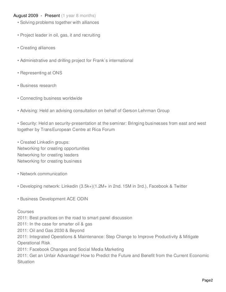Name Transfer Policy Harvard case studies   CBA PL