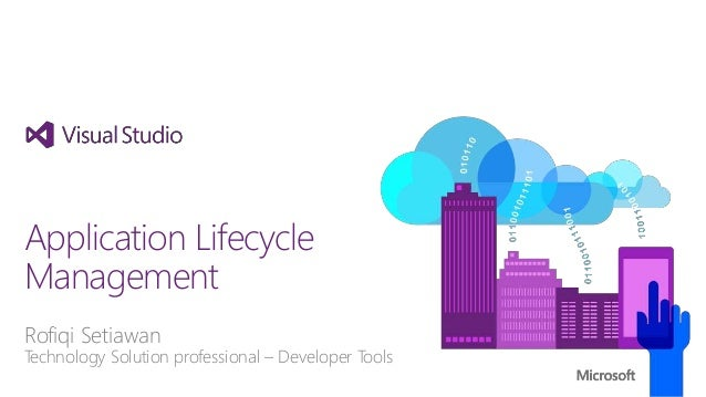 Technology Lifecycle Management: Accelerating Business Agility With Modern ALM Practices
