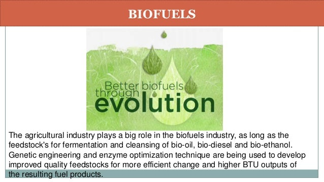 biotechnology in agriculture - photo #15